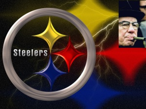 PittsburghSteelers_Electric2