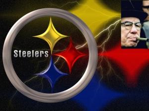 PittsburghSteelers_Electric2