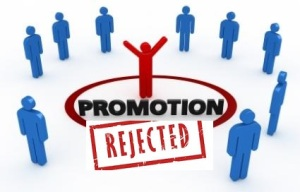 Job_promotionRejected