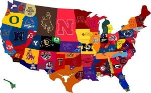 collegefootballmap