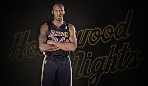 lakers-hollywood-nights-jerseys
