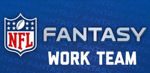 Fantasy Work Team