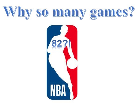 NBA82